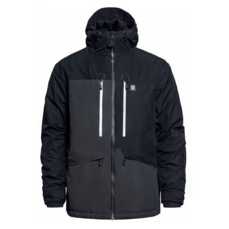 Horsefeathers CRESCENT JACKET - Men's ski/snowboarding jacket