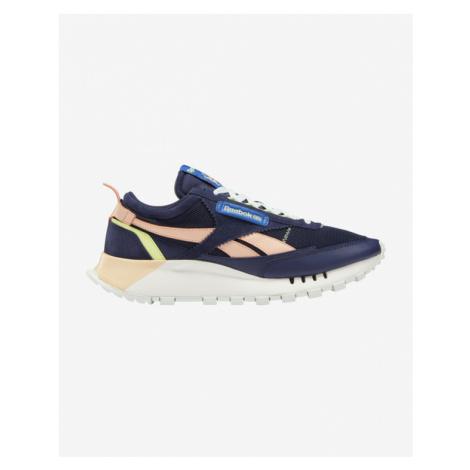 Women's shoes Reebok