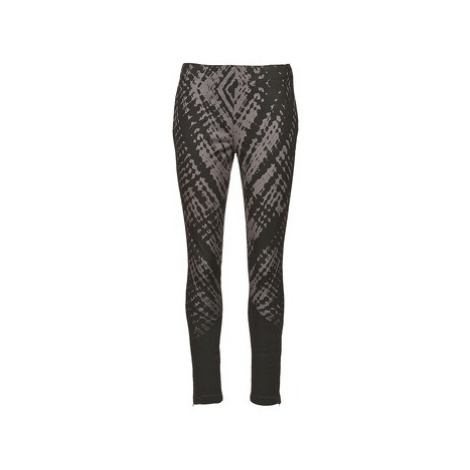 Religion CHARLA women's Tights in Black