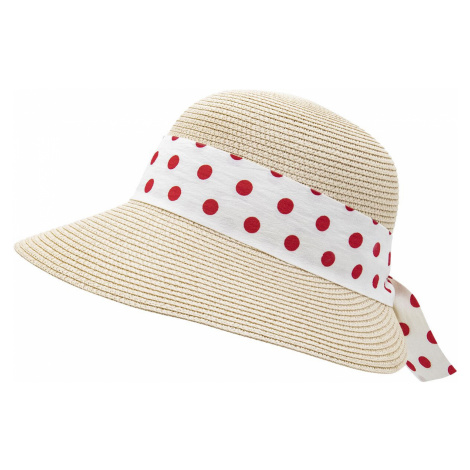 Chillouts Maryhill Hat Hat natural