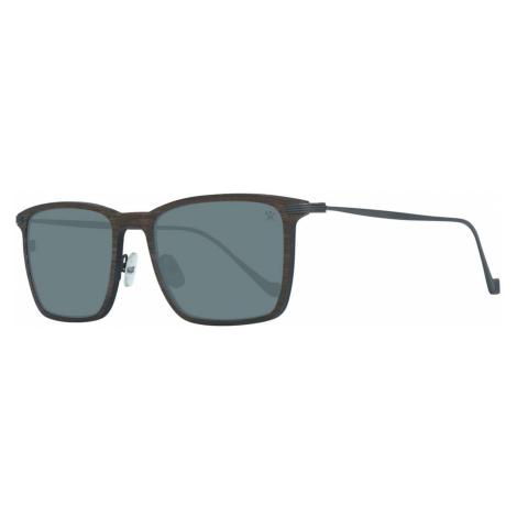 Hackett Sunglasses HSB858 112