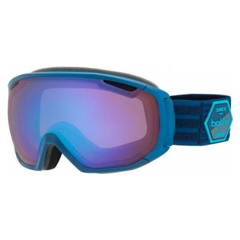 Bolle TSAR blue - Ski goggles