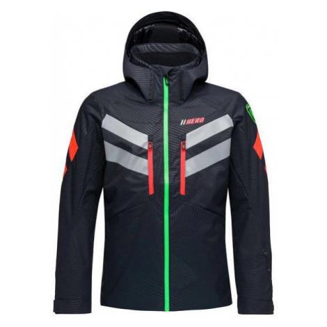 Rossignol HERO SKI JKT - Men's ski jacket