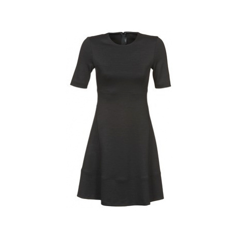 Joseph BOOM women's Dress in Black