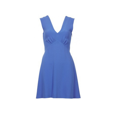 Joseph CALLI women's Dress in Blue