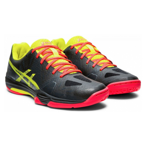 ASICS Gel-Fastball 3 Women's Indoor Court Shoes - SS20
