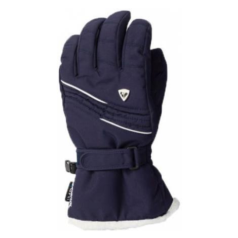 Rossignol W SAPHIR IMPR G - Women's ski mittens
