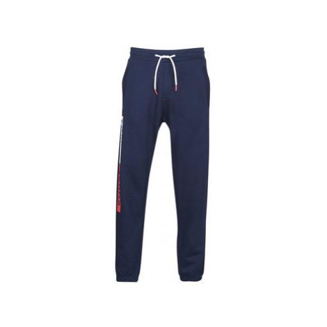 Tommy Jeans TJM ESSENTIAL SWEATPANT men's Sportswear in Blue Tommy Hilfiger