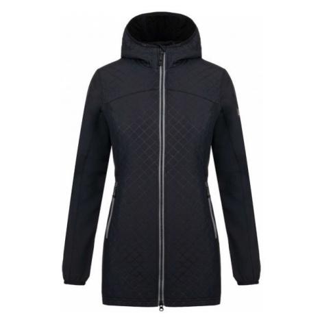 Loap URSINA - Women's softshell jacket