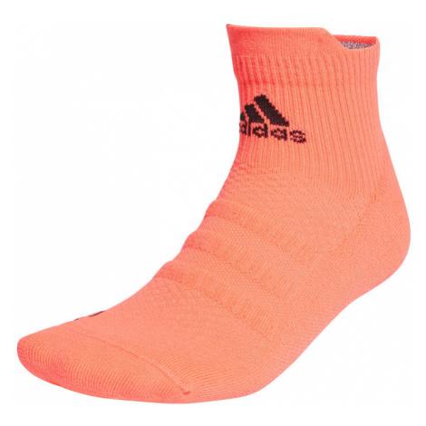 Alphaskin Ankle Low Cut Sports Socks Adidas