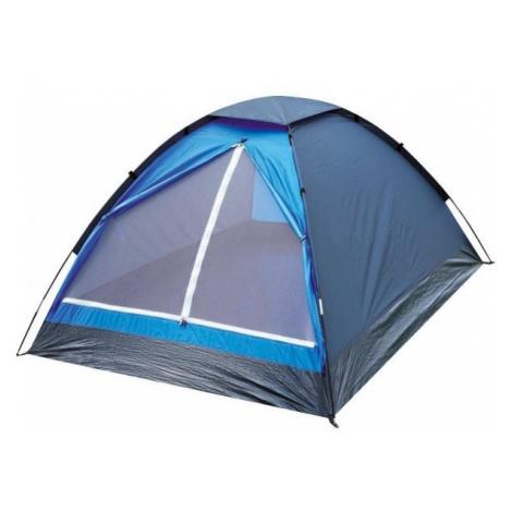 Loap CAMP SET - Tent set