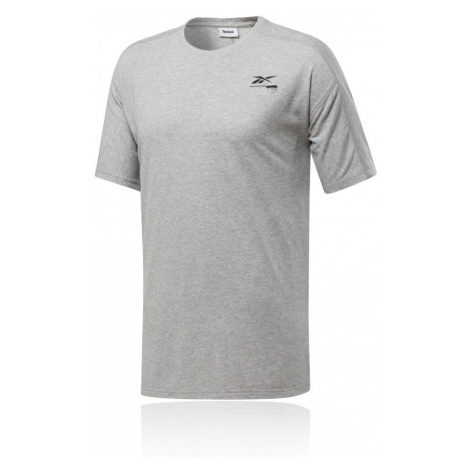 Reebok Speedwick Graphic Move T-Shirt - SS20