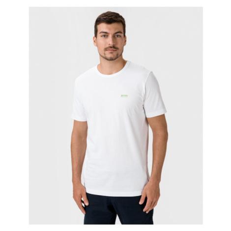 BOSS T-shirt White Hugo Boss