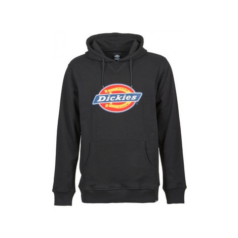 Dickies NEVADA men's Sweatshirt in Black