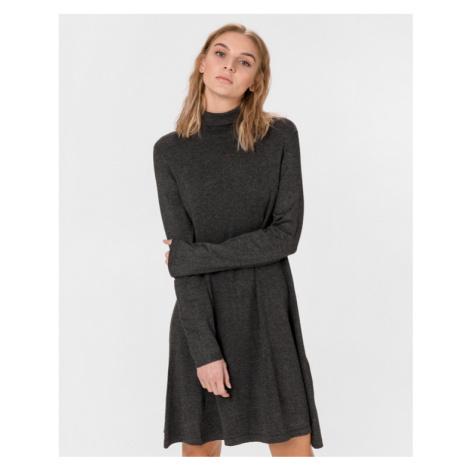 Vero Moda Glory Dress Grey