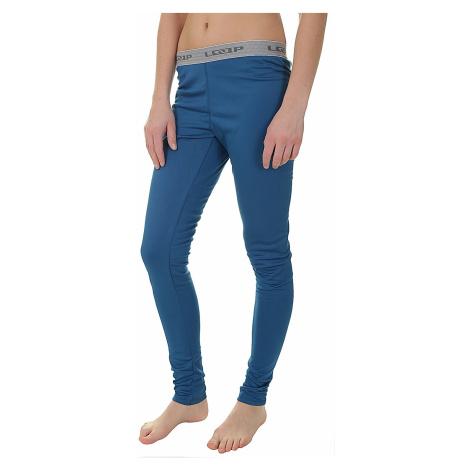 underpants Loap Pafin - M39M/Mykonos