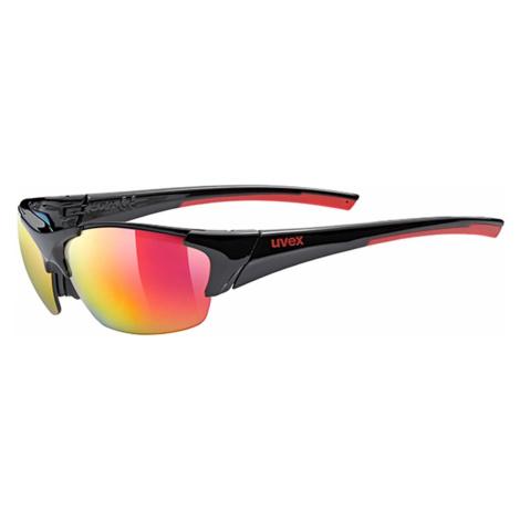 UVEX Sunglasses BLAZE III 5320462316