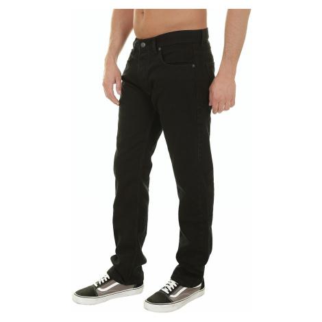 jeans Dickies Michigan - Black - men´s