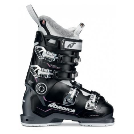 Nordica SPEEDMACHINE 75 W - Women's ski boots