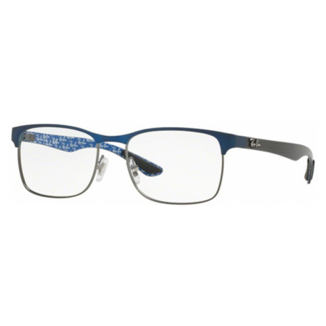 Ray-Ban Eyeglasses RX8416 2914