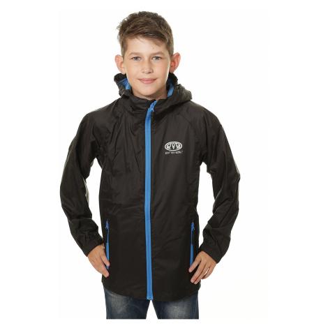jacket Animal Bigspin - Black