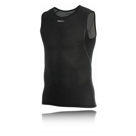 Craft Superlight Mesh Running Vest - SS21