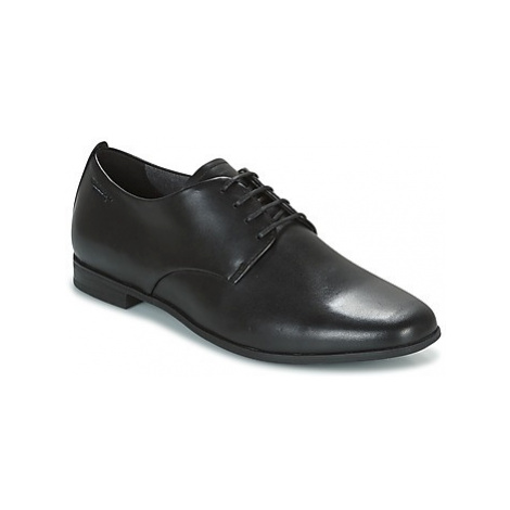 Vagabond MARILYN women's Casual Shoes in Black