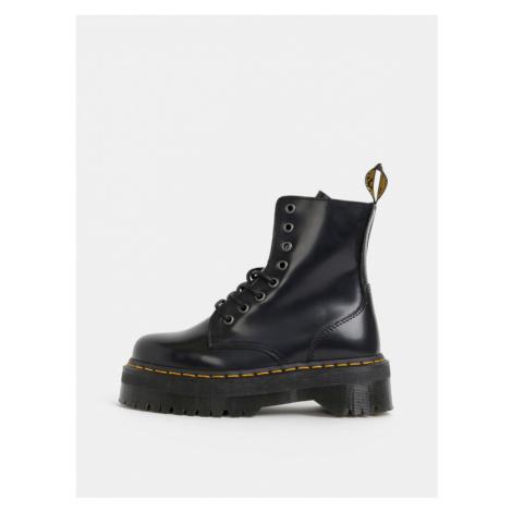 Dr. Martens Jadon Ankle shoes Black Dr Martens