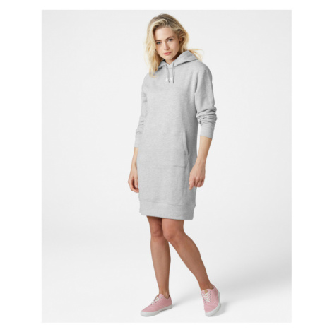 Helly Hansen Active Dress Grey
