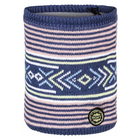 cravat Roxy Joya Vale - BQY0/Crown Blue - women´s