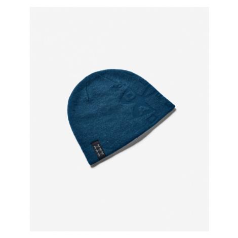 Under Armour Billboard Hat Blue