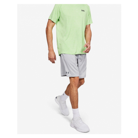 Under Armour Tech™ Short pants Grey