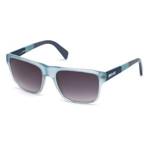 Just Cavalli Sunglasses JC 743S 87B