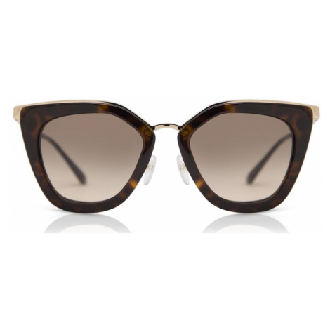Prada Sunglasses PR53SS CINEMA EVOLUTION 2AU3D0