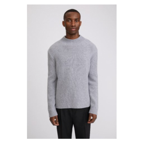 Tate Turtleneck Sweater