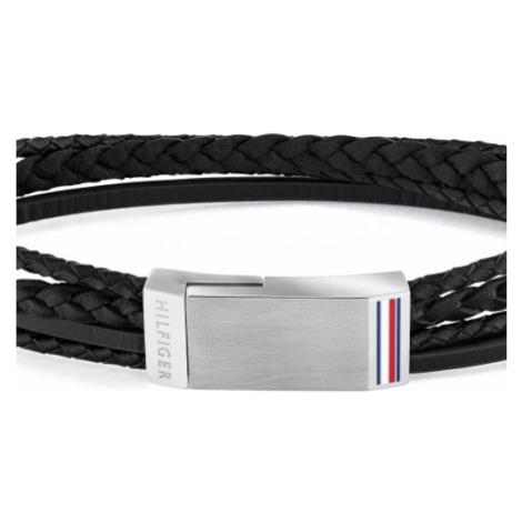 Tommy Hilfiger Jewellery Bracelet 2790281S