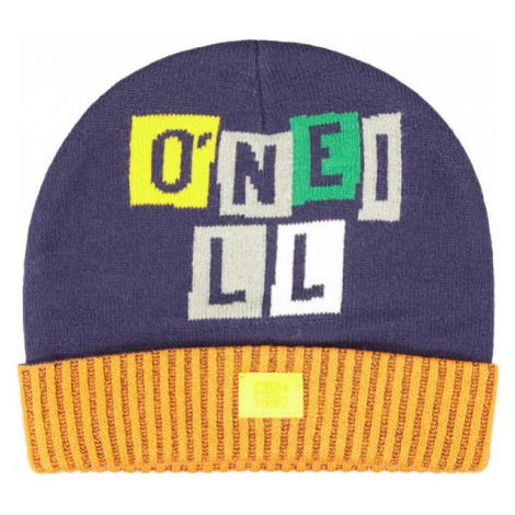 O'Neill BB ONEILL BEANIE 0 - Boys' winter beanie