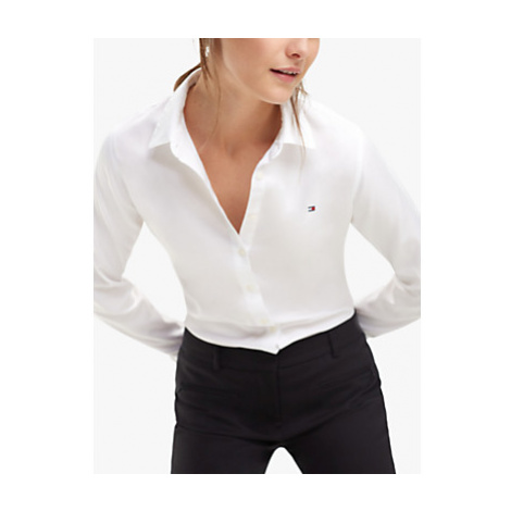 Tommy Hilfiger Regular Fit Shirt
