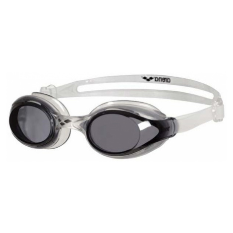Arena SPRINT - Swim Goggles
