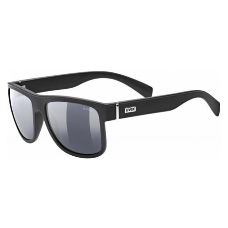 Uvex LGL SUNGLASSES 21 black - Sunglasses