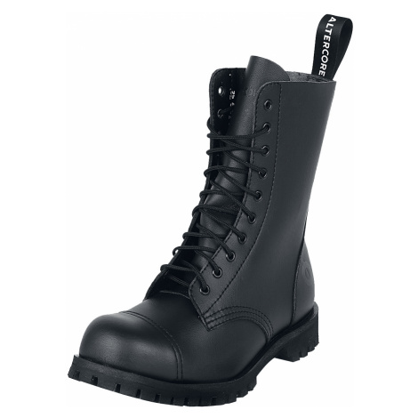 Altercore - 551 Vegan - Boots - black
