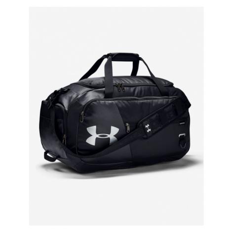 Under Armour Undeniable 4.0 Medium Sport bag Black
