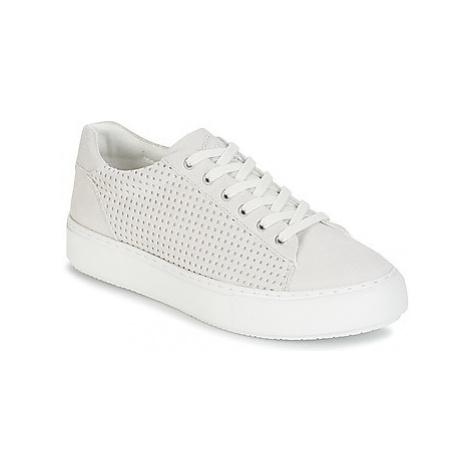 PLDM by Palladium MALIGA SUD women's Shoes (Trainers) in White