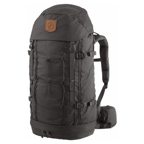 backpack Fjällräven Singi 48 - 018/Stone Gray