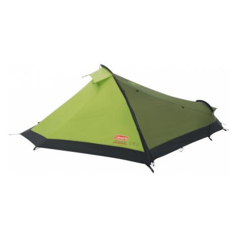Coleman ARAVIS 2 - Camping tent
