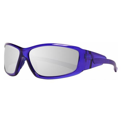 Esprit Sunglasses ET19588 543