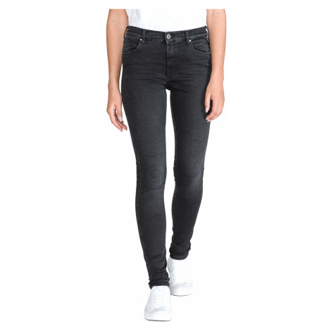 Replay Stella Jeans Black