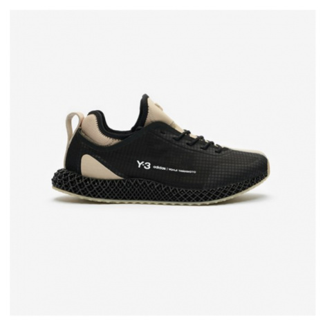adidas Y-3 Runner 4d Io