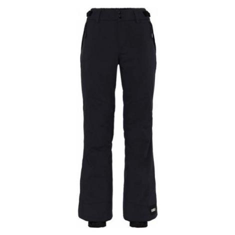O'Neill PW STREAMLINED PANTS black - Women's ski/snowboarding pants