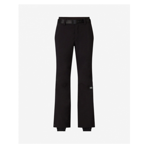 O'Neill Star Trousers Black